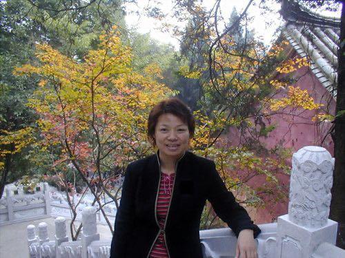 语文 杨老师